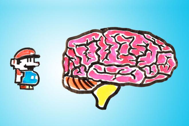 Εύκολοι τρόποι για να γίνετε πιο έξυπνοι