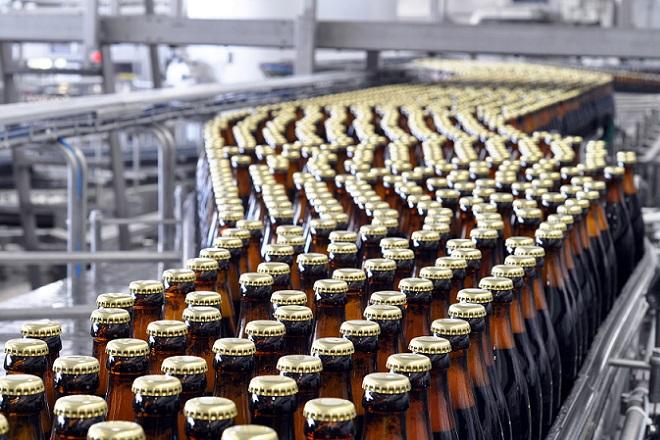 Έρχεται μεγάλο deal στη βιομηχανία της μπύρας