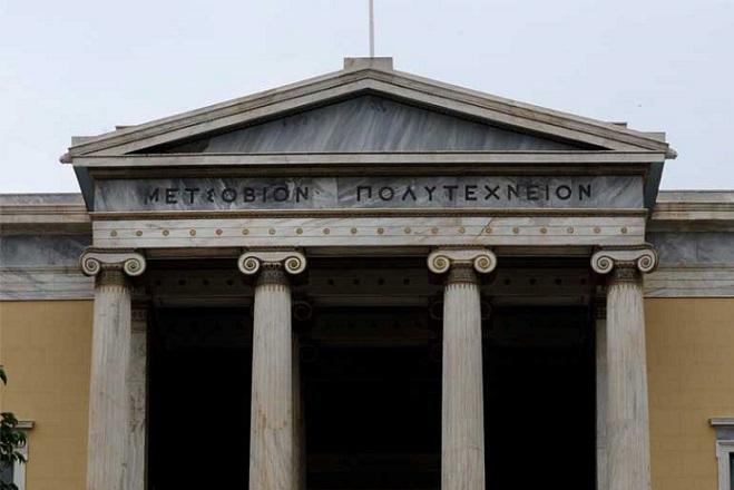 Το μοναδικό ελληνικό πανεπιστήμιο στα καλύτερα του κόσμου