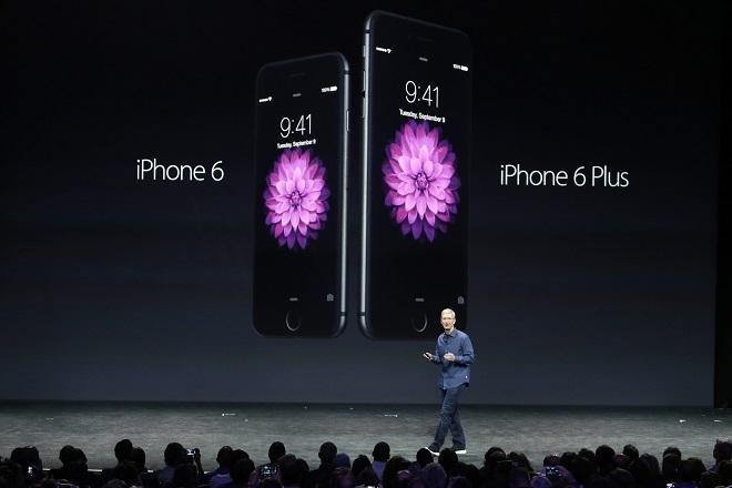 Με τι έχει «τρελαθεί» ο Τιμ Κουκ στο νέο iPhone;