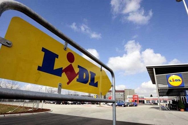 Αύξηση αποδοχών για τους εργαζομένους της Lidl Hellas από την 1η Μαρτίου
