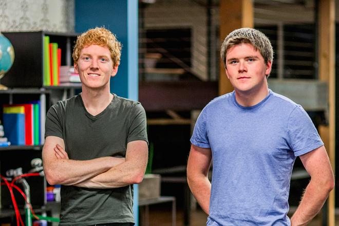 Η αόρατη startup των 5 δισεκατομμυρίων δολαρίων