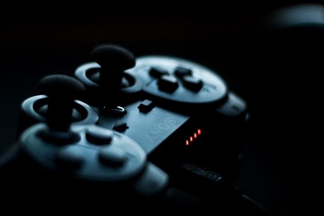 ws_Duashock_Playstation_Controller_1920x1080 (1)