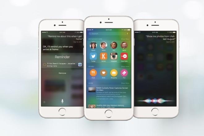 Τα υπέρ και τα κατά του iOS 9