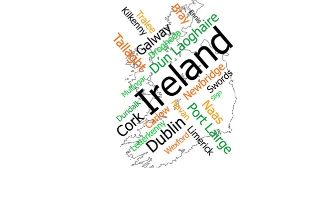 Η Ιρλανδία απορρίπτει την πρόταση Biden για παγκόσμιο φορολογικό συντελεστή στις επιχειρήσεις