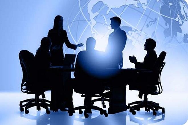 Μήπως οι εταιρικές σας διαδικασίες είναι αρκετά χρονοβόρες;