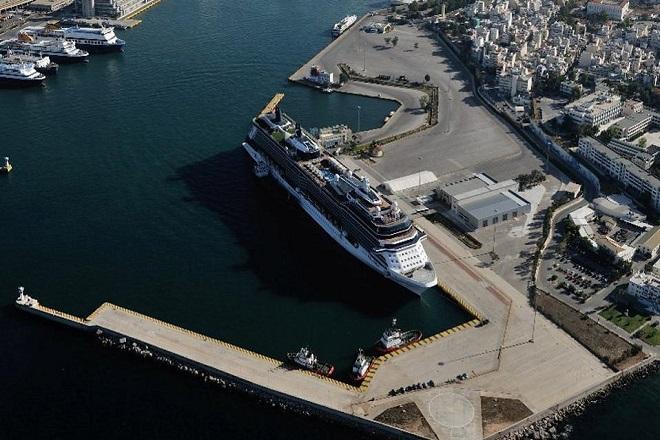 Δεμένα σήμερα τα πλοία: 24ωρη πανελλαδική απεργία της ΠΝΟ