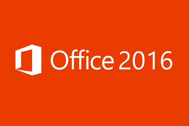 Όλα όσα πρέπει αν ξέρετε για το νέο Microsoft Office