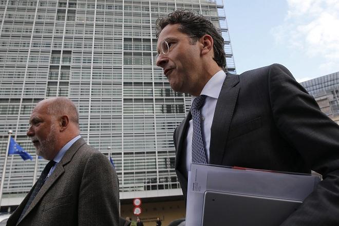 Σε δύο υποδόσεις τα υπόλοιπα 3 δισ. που περιμένει η Ελλάδα