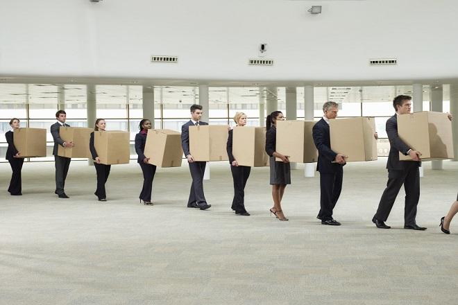 Γιατί η ανεργία μπορεί να φτάσει το 30% αν δεν ληφθούν άμεσα μέτρα