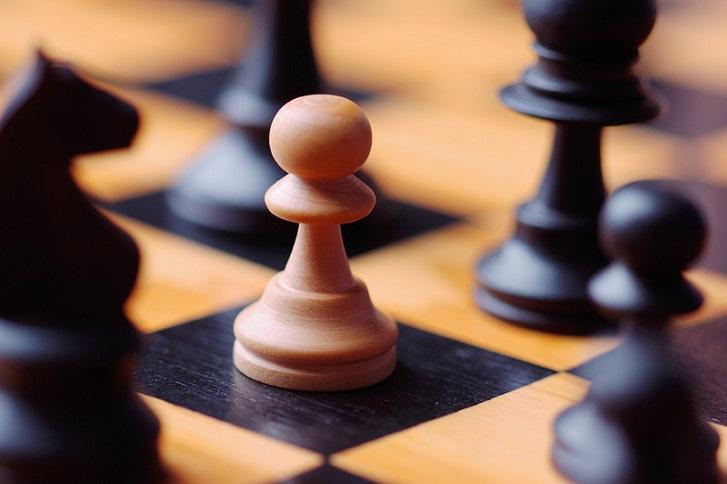 Σας συμβουλεύουν να αναπτύξετε τις στρατηγικές δεξιότητές σας; Ήρθε η ώρα να μάθετε πως