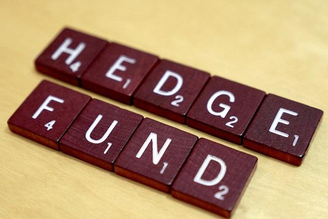 Αυτά είναι τα μεγαλύτερα hedge funds στον κόσμο