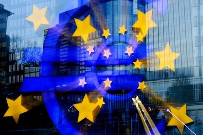 «Η Ελλάδα δεν έχει μόνον ένα δημοσιονομικό πρόβλημα»