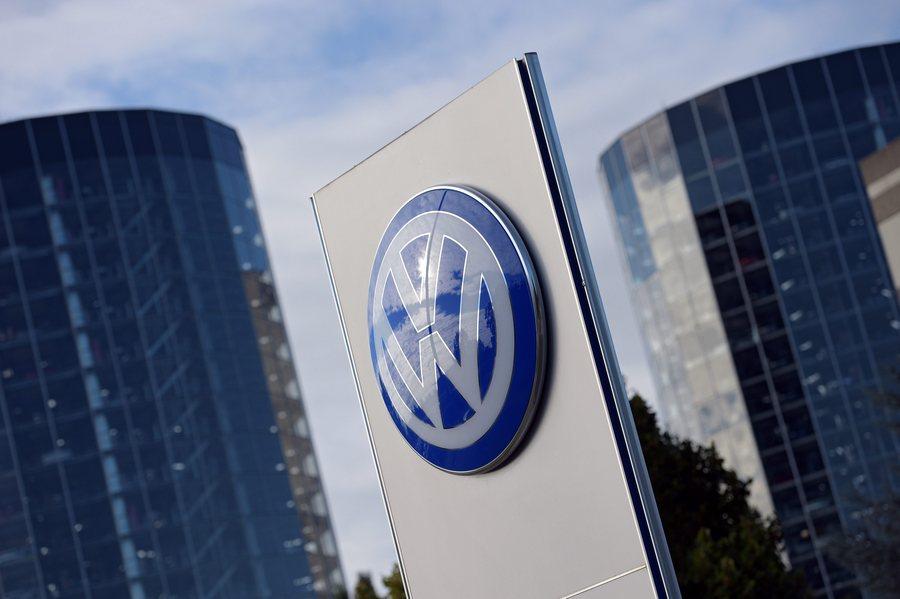 Η Volkswagen και η Amazon ενώνουν τις δυνάμεις τους για τη δημιουργία ενός καινοτόμου βιομηχανικού cloud