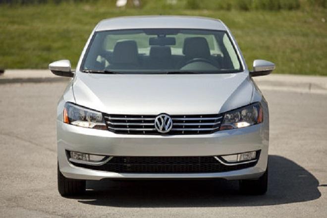 Η Volkswagen ρίχνει πάνω από 20 δισ. ευρώ για την παραγωγή νέων ηλεκτροκίνητων αυτοκινήτων