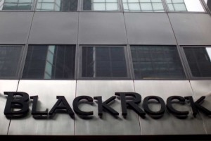 blackrock_hq