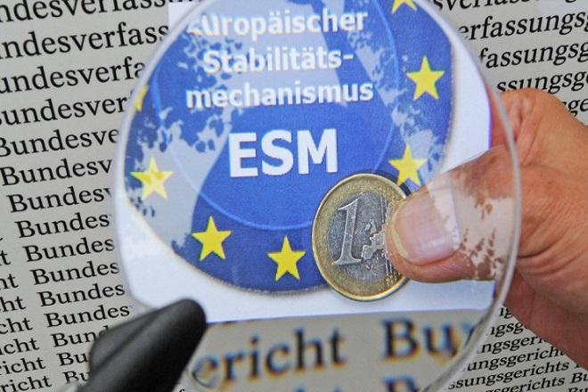 Ο ESM άντλησε χθες 4 δισ. ευρώ με την έκδοση ομολόγων