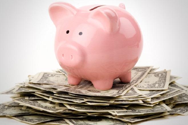 Ευρωπαϊκό fund κατάφερε να συγκεντρώσει σε χρόνο ρεκόρ 300 εκατ. ευρώ!