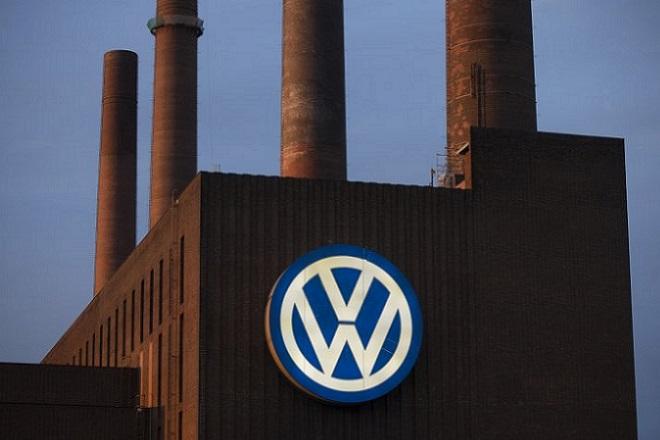 Μειωμένες επενδύσεις για τη Volkswagen μετά το σκάνδαλο