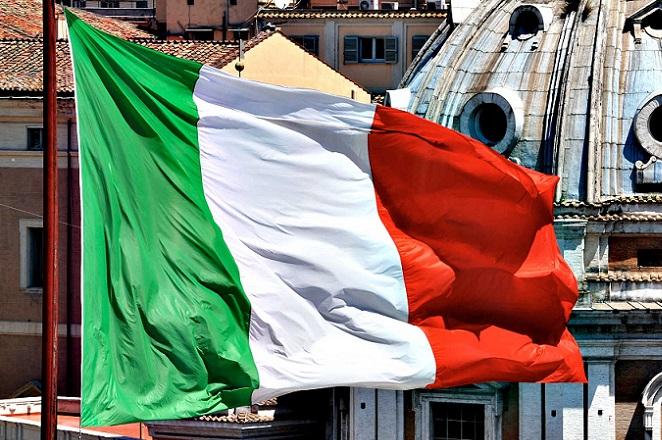 H ιταλική κυβέρνηση επιβάλλει το «πράσινο πάσο» σε πλοία, τρένα και αεροπλάνα