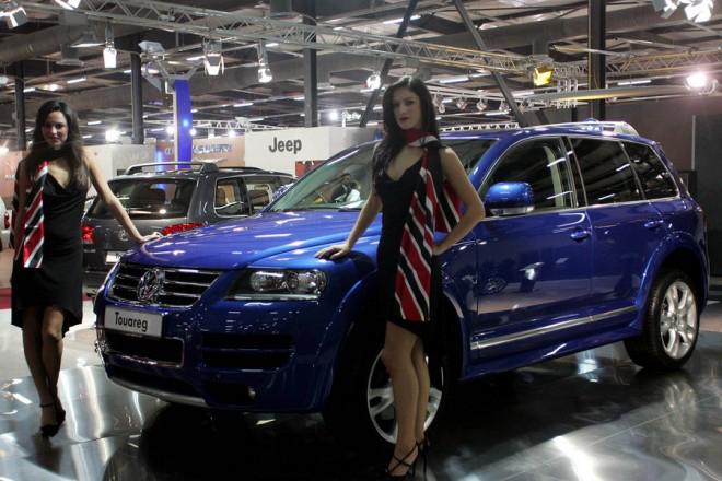 Ξεκινούν τις επόμενες μέρες οι ανακλήσεις Volkswagen και Audi στην Ελλάδα