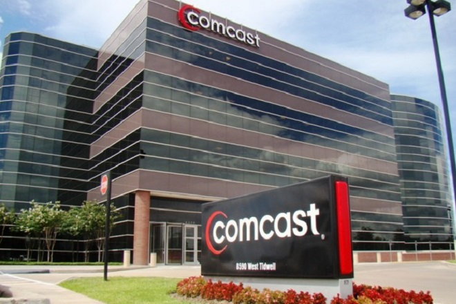 Super Deal: Ο αμερικανικός όμιλος Comcast εξαγόρασε τη βρετανική Sky