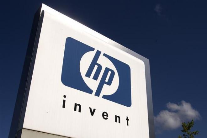 Η HP απέρριψε την πρόταση εξαγοράς 30 δισ. δολαρίων από την Xerox