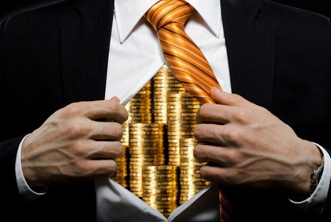 Οι δέκα πλουσιότεροι ιδιοκτήτες αθλητικών ομάδων στον κόσμο