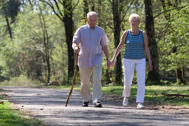 Έρευνα: Δεν υπάρχουν πια όρια στο πόσα χρόνια μπορεί να ζήσει ο άνθρωπος