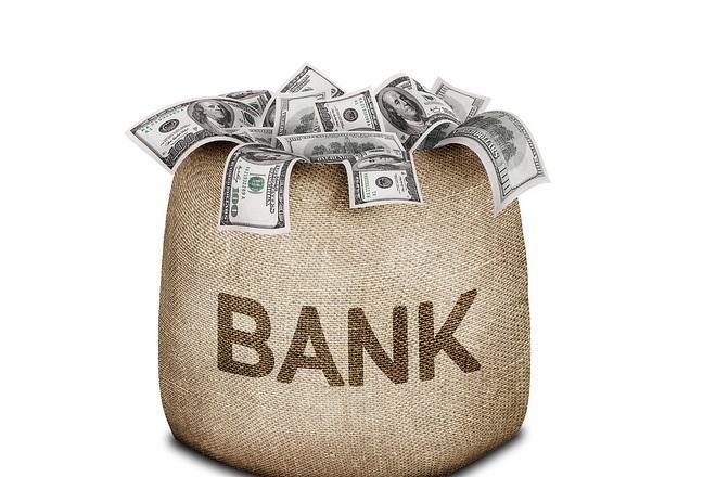 Η τράπεζα που κάνουν κουμάντο οι γυναίκες