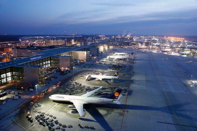 Τί κερδίζει η ελληνική οικονομία από την παραχώρηση των περιφερειακών αεροδρομίων