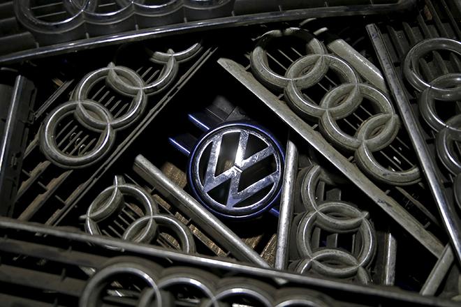Τι πραγματικά σημαίνει η Volkswagen για τη γερμανική οικονομία