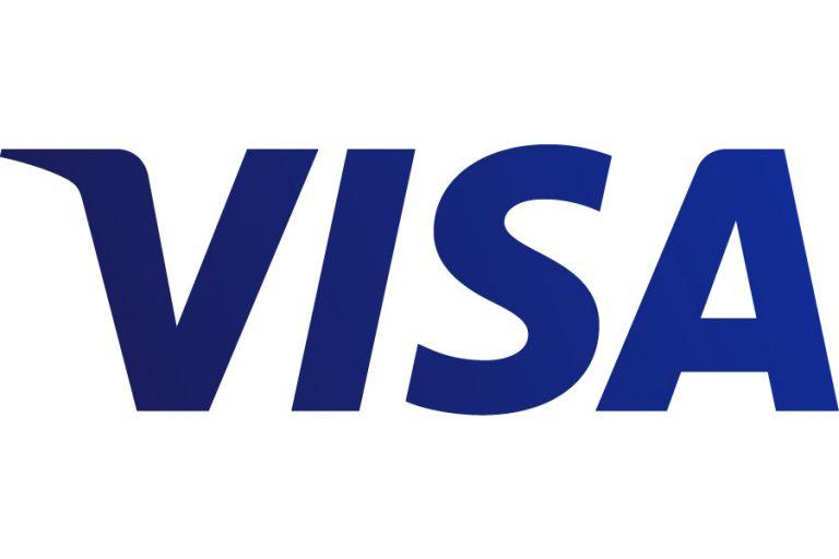 Πρωτοβουλία της Visa για 8 εκατ. επιχειρήσεις στην Ευρώπη με στόχο την ανάκαμψη από την πανδημία