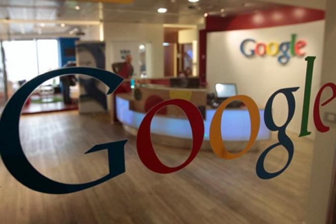 Google: 348.000 χρήστες ζητούν να «ξεχαστούν»