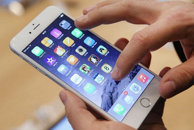 Η Apple έχασε, και θα πληρώσει 626 εκατ. δολάρια
