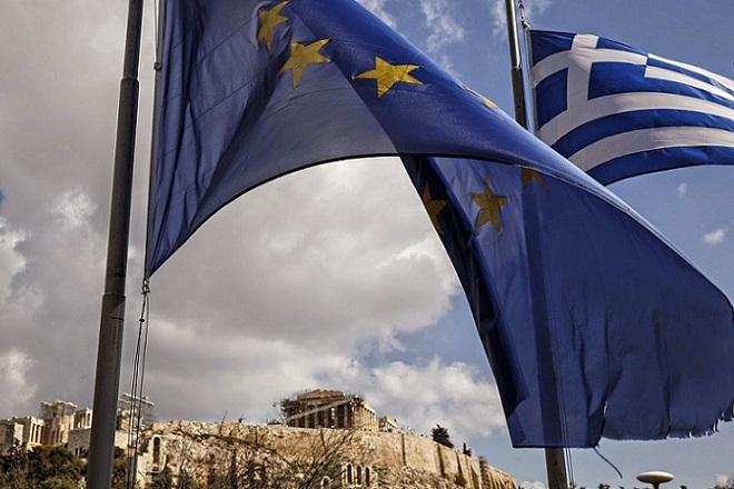Ifo: Η Ελλάδα δεν αποτελεί το μεγάλο κίνδυνο της Ευρωζώνης