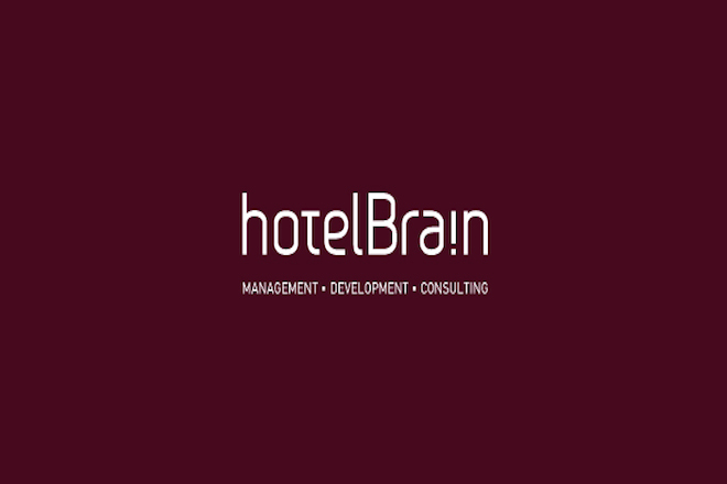 Η Hotel Brain επεκτείνει τη δράση της σε Σερβία και Μαυροβούνιο