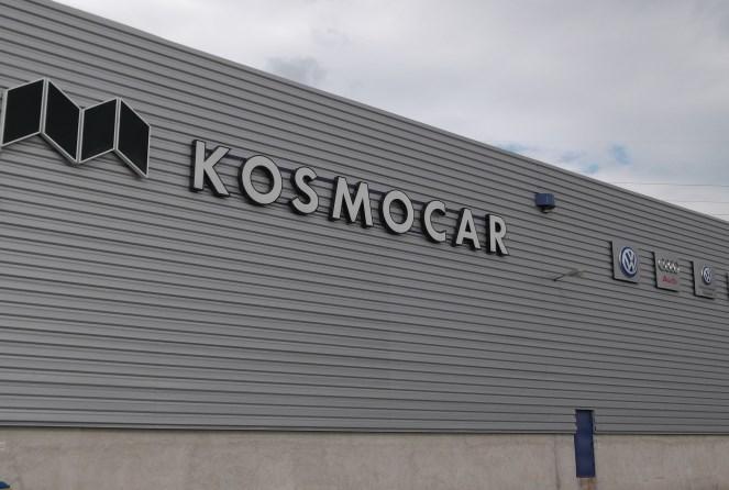 Kosmocar: Πόσα VW και Audi έχουν το «πειραγμένο» λογισμικό στην Ελλάδα