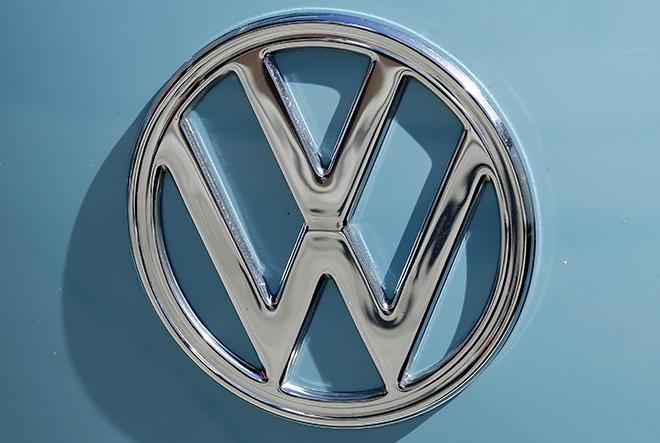 Ανακοίνωση της Volkswagen για όλους όσους έχουν τα επίμαχα μοντέλα της