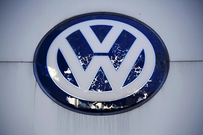 Παρά το σκάνδαλο η Volkswagen σημειώνει τεράστια κέρδη