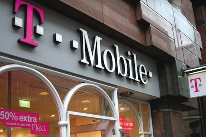 Εκατομμύρια πελάτες της T-Mobile στο «έλεος» των χάκερ