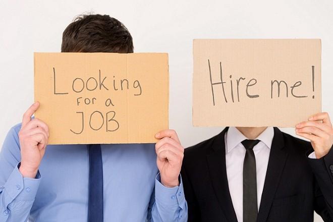Καλά τα νέα για την απασχόληση στην Ελλάδα