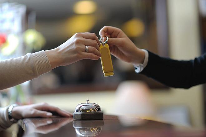 Τι πρέπει να προσέξετε όταν κάνετε κράτηση σε ένα ξενοδοχείο