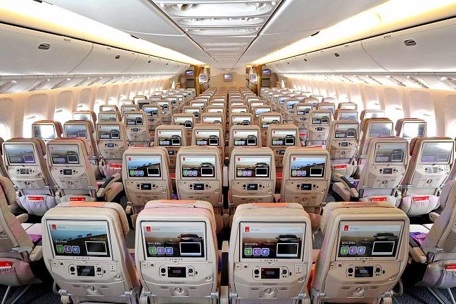Αυτή είναι πλέον η πιο σύντομη πτήση στον κόσμο