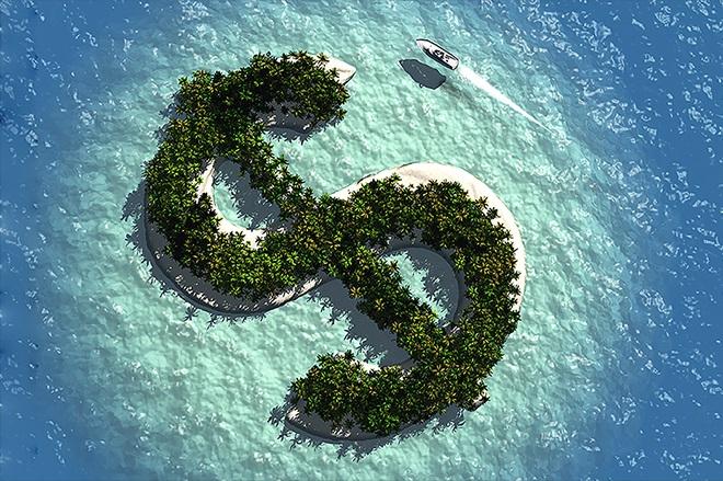 Στον «πάγο» τα έσοδα από τα πρόστιμα για τις λίστες Λαγκάρντ, Μπόργιανς και για τις offshore