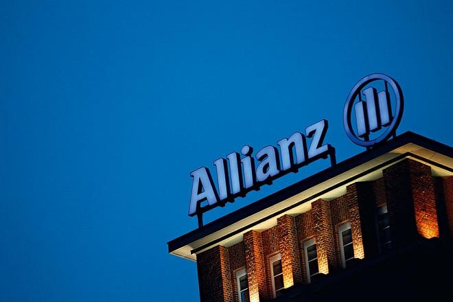 Αllianz SE: Δέσμευση για στήριξη στην ελληνική θυγατρική