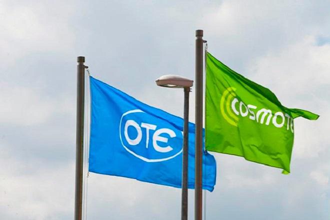 Νέα βραβεία εταιρικής υπευθυνότητας για ΟΤΕ και Cosmote