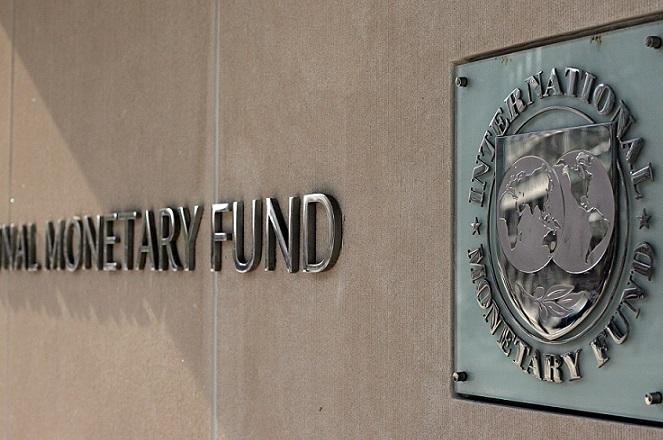 Σήμερα τα αποκαλυπτήρια του ΔΝΤ για το χρέος της Ελλάδας