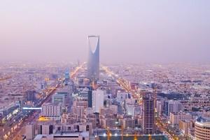 σαουδικη αραβια
