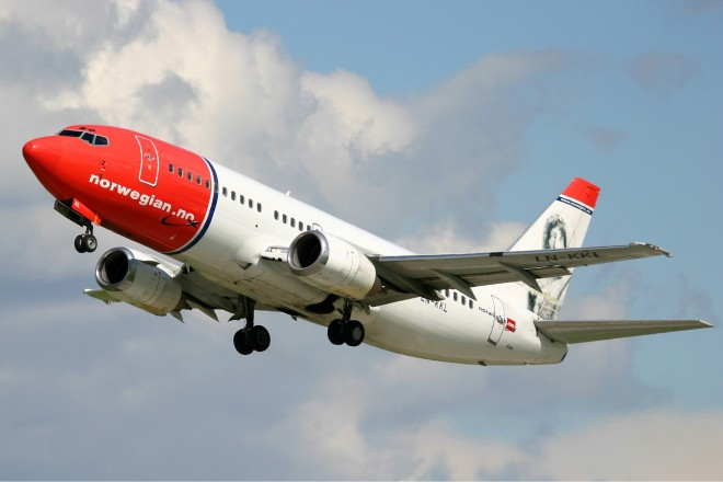Norwegian-Air-Shuttle-